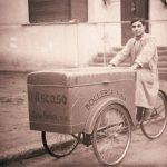 Pastelería Ascaso: 125 años, nuevo obrador y apertura en Madrid