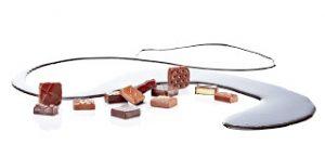 Chocolate Ascaso