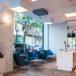 Pastelería Ascaso abre el 1 de diciembre su establecimiento de Madrid
