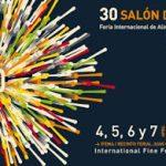 Pastelería Ascaso endulza el Salón de Gourmets de Madrid con sus postres más emblemáticos