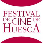 Pastelería Ascaso llega a la gran pantalla en el Festival de Cine de Huesca