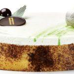 La tradición pastelera de Ascaso se engalana de fiesta para celebrar San Lorenzo