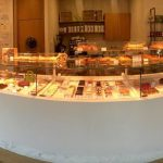 La innovación, un ingrediente fundamental en Pastelería Ascaso