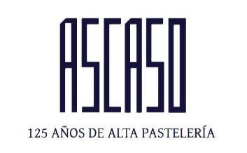 Blog de Pastelería Ascaso