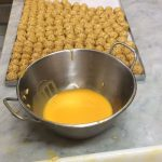 Panellets de Ascaso: deliciosas bolitas de mazapán con sabores para celebrar Todos los Santos