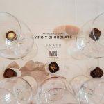 ENATE y Ascaso: experiencia de contrastes en el Festival del Vino del Somontano