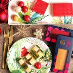Seis claves para elaborar tu mesa más dulce