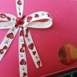 Un San Valentín diferente, pero igual de dulce gracias a Ascaso