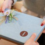 Bombones: el regalo estrella para el Día de la Madre en Ascaso